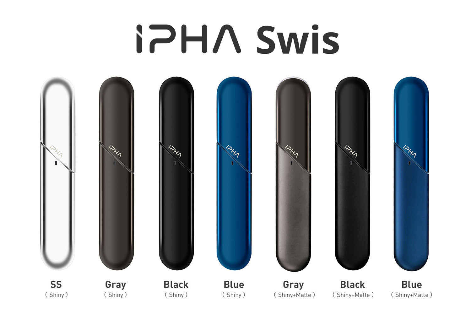 IPHA Swis Pod System Kit Review-1