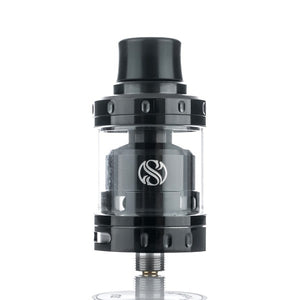 AUGVAPE Merlin Mini RTA 2.0ml