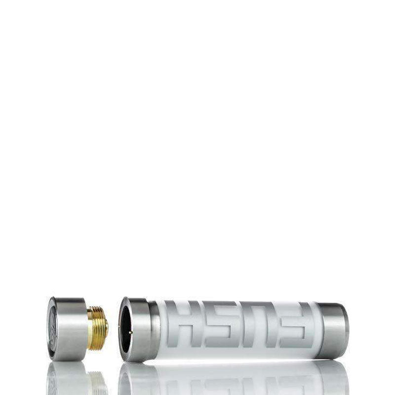 Acrohm Fush Semi Mech Mod Battery Door