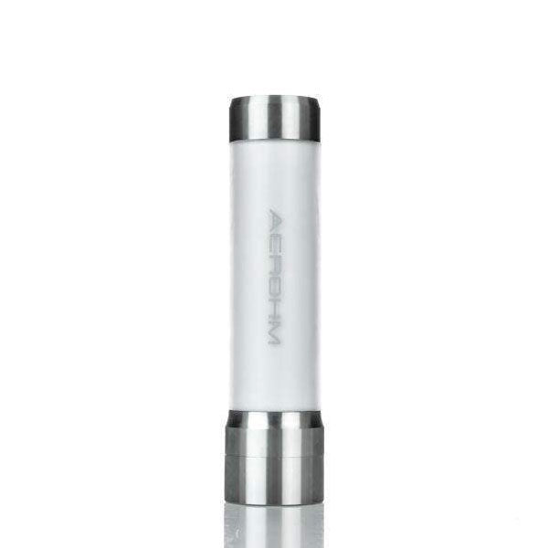 Acrohm Fush Semi Mech Mod LED Body