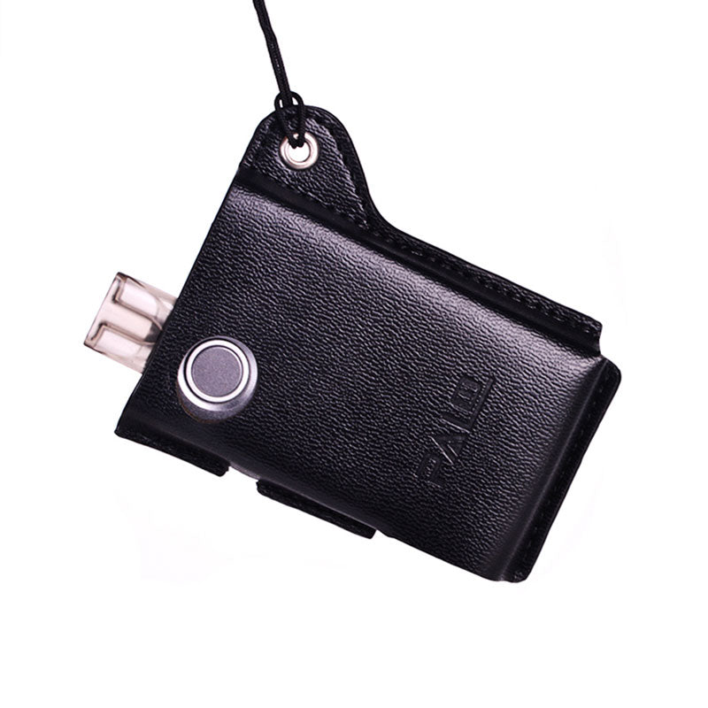 Artery PAL 2 Leather Case