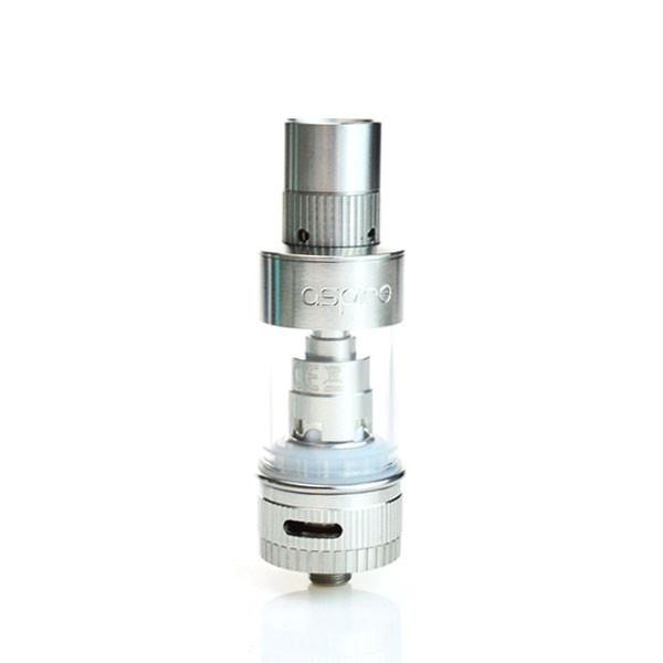 Aspire Atlantis 2 Sub Ohm Tank 3.0ml