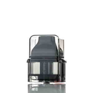 Aspire Breeze 2 Replacement Pod 3.0ml/2.0ml