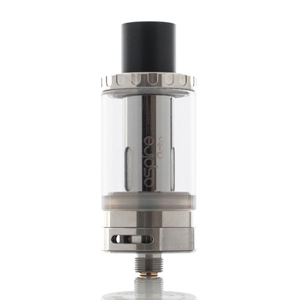 Aspire Cleito Sub Ohm Tank 3.5ml
