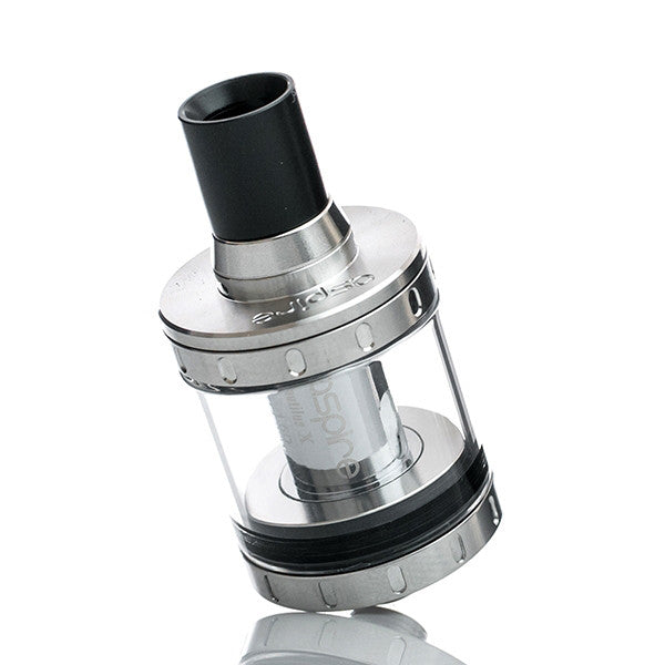Aspire Nautilus X Top Airflow Tank 2.0ml