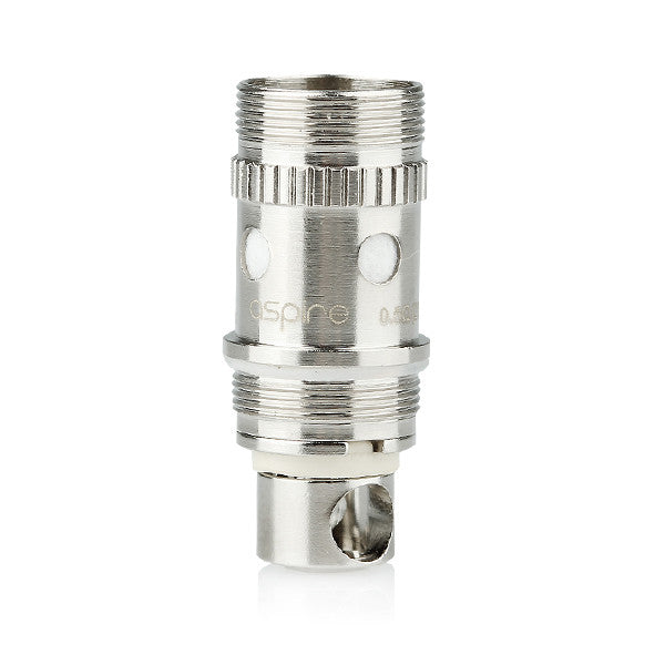 Aspire Replacement BVC Coil for Atlantis 5pcs