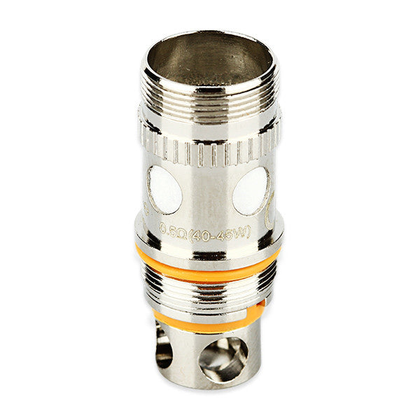 Aspire Triton Clapton Replacement Coil 5pcs