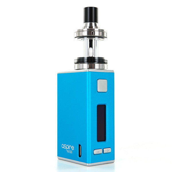 Aspire_X30_Rover_Kit_30W_2000mAh 1