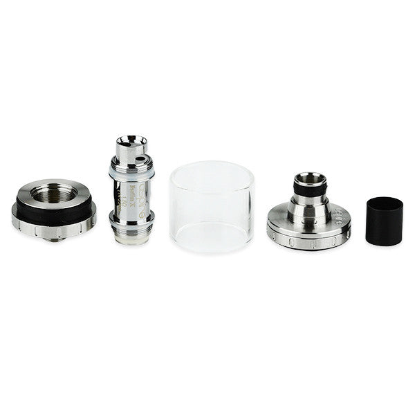 Aspire_X30_Rover_Kit_30W_2000mAh 11