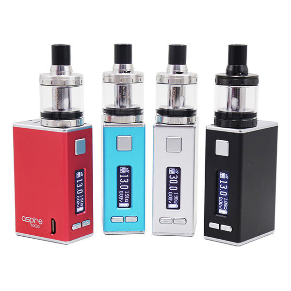 Aspire_X30_Rover_Kit_30W_2000mAh 12