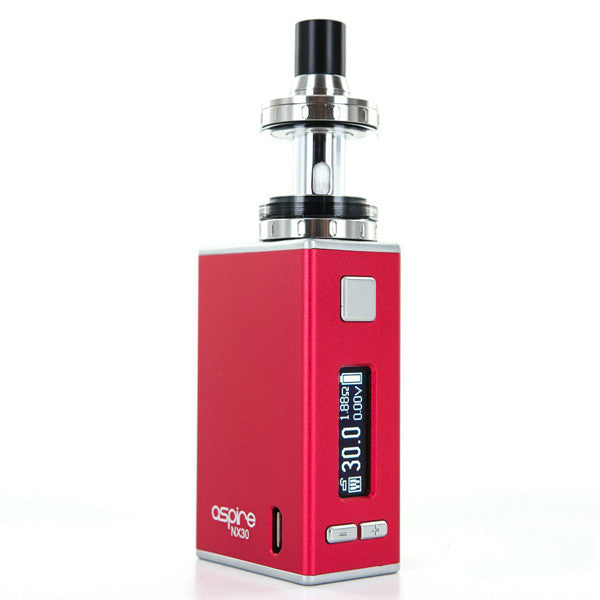 Aspire_X30_Rover_Kit_30W_2000mAh 13