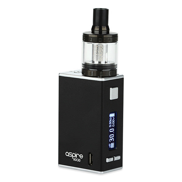 Aspire X30 Rover Kit 30W 2000mAh