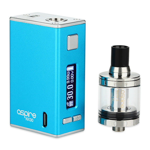 Aspire_X30_Rover_Kit_30W_2000mAh 3