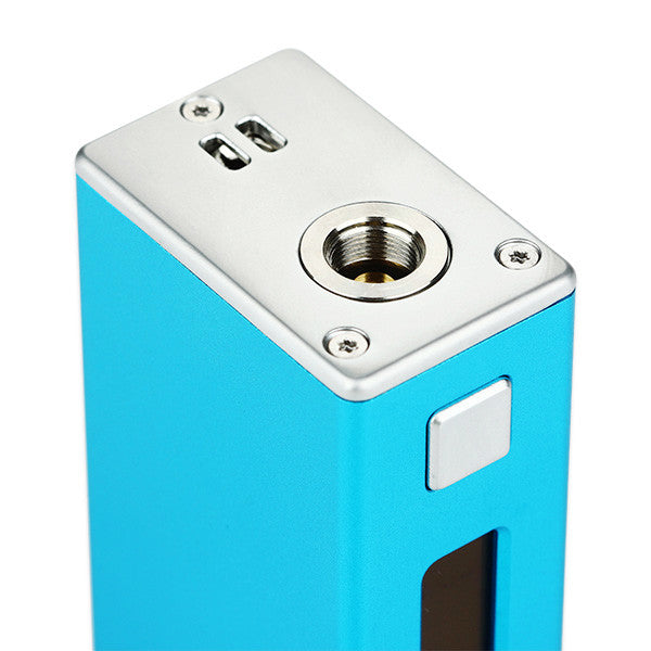 Aspire_X30_Rover_Kit_30W_2000mAh 4