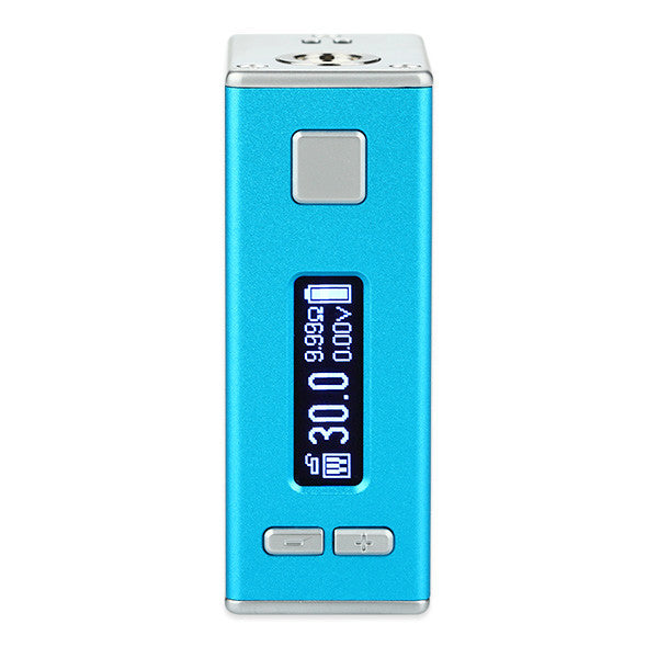 Aspire_X30_Rover_Kit_30W_2000mAh 5