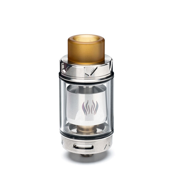 Avidvape Ghost Inhale RTA 3.5ml