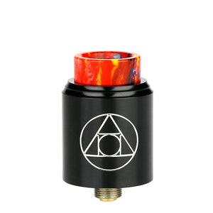 Blitz Hermetic RDA 22mm