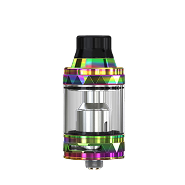 Eleaf Ello TS Sub-Ohm Tank 4.0ml