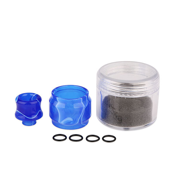 Buy_SMOK_TFV8_Replacement_Resin