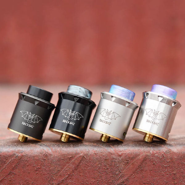 Capitvape_Black_Bat_RDA_For_Sale 10