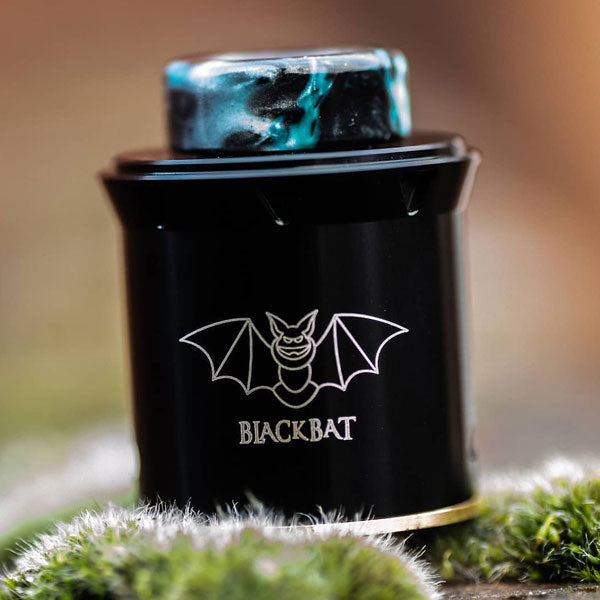 Capitvape_Black_Bat_RDA_For_Sale 2