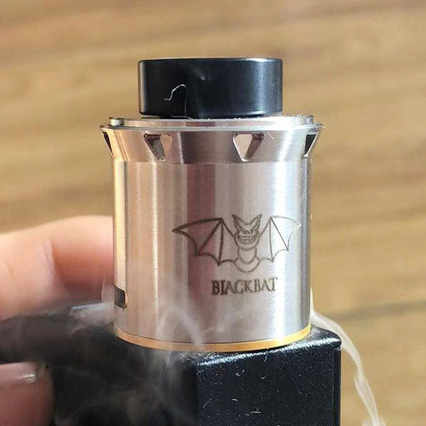 Capitvape_Black_Bat_RDA_For_Sale 9