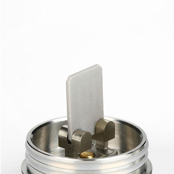 Cheap_NCR_RDA_WAFER_Heater_Replacement_Coil