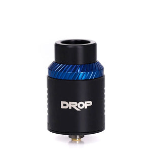 Digiflavor Drop RDA V1.5 24mm