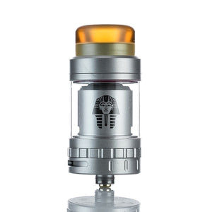 Digiflavor Pharaoh Mini RTA By Rip Trippers