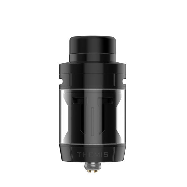 Digiflavor_Themis_RTA_Dual_Coil_Mesh_Version_Black