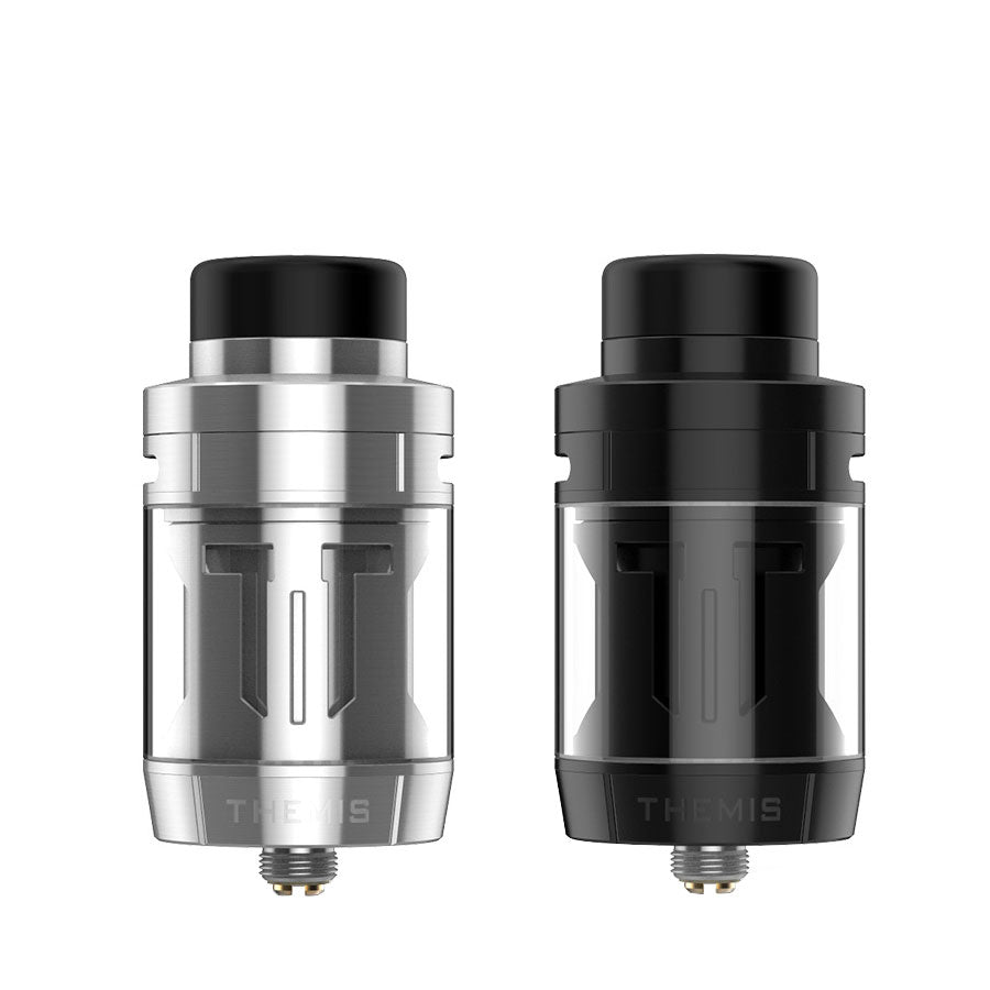Digiflavor_Themis_RTA_Dual_Coil_Mesh_Version_For_Sale
