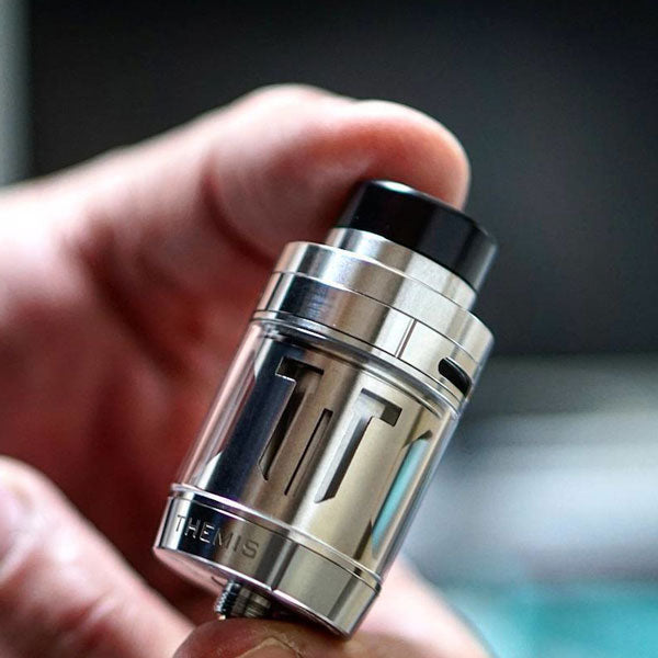 Digiflavor_Themis_RTA_Dual_Coil_Mesh_Version_Price