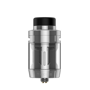 Digiflavor Themis RTA Dual Coil/Mesh Version