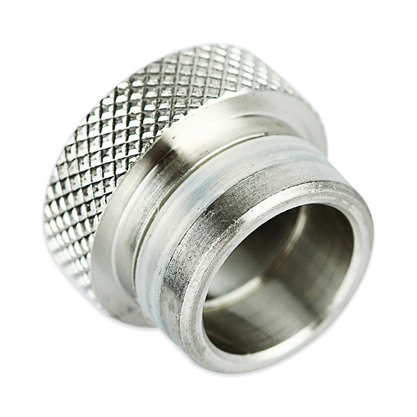 Drip Tip Adapter for Aspire Atlantis 2/Mega