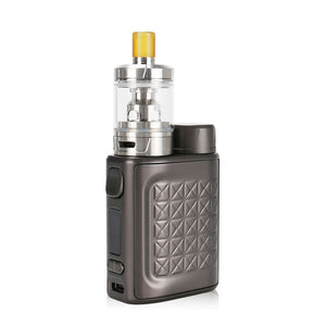 Eleaf iStick Pico 2 Kit with GZeno S Tank