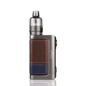 Eleaf iStick Power 2/2C Kit
