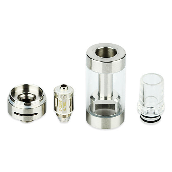 Eleaf GS Air 2 Airflow Adjustable Tank D16.5 2.3ml