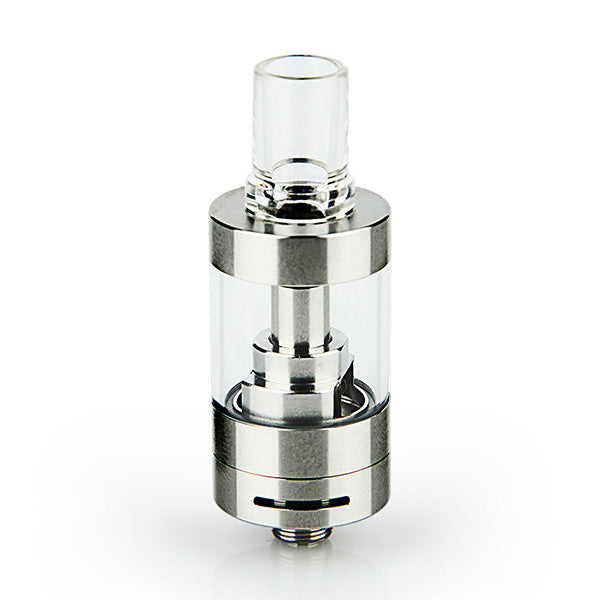 Eleaf GS Air 2 Airflow Adjustable Tank D19 2.5ml