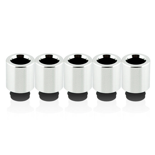 Eleaf Melo 2 Replacement Mouthpiece 5pcs