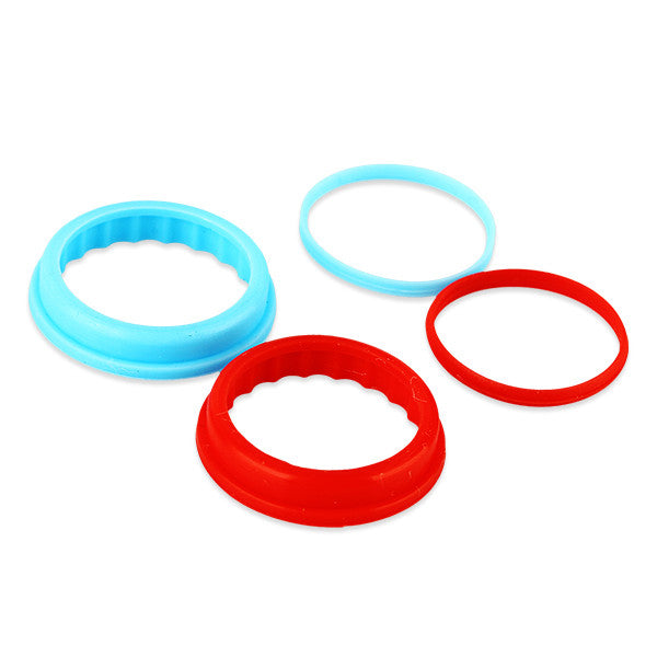 Eleaf Melo 2 Silicone O-Ring 4pcs