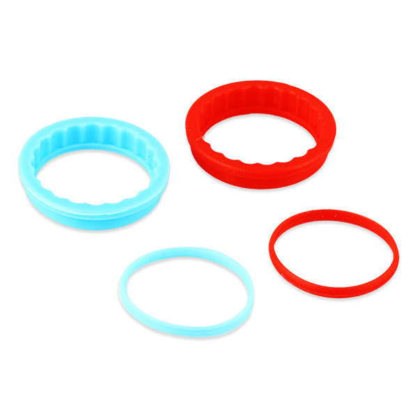 Eleaf_Melo_2_Silicone_0 ring_4pcs 2