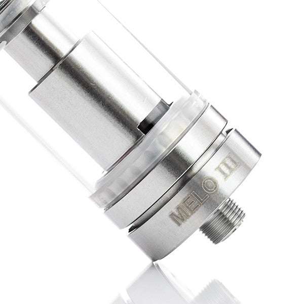 Eleaf Melo 3 Atomizer 4.0ml
