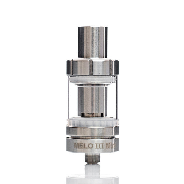 Eleaf Melo 3 Mini Atomizer 2.0ml