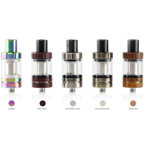 Eleaf_Melo_3_Mini_Atomizer_2