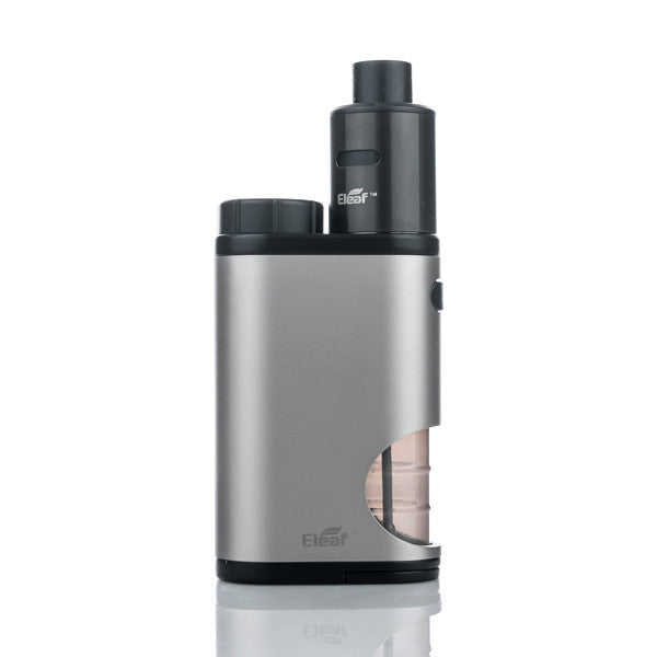 Eleaf Pico Squeeze 50W with Coral RDA Kit