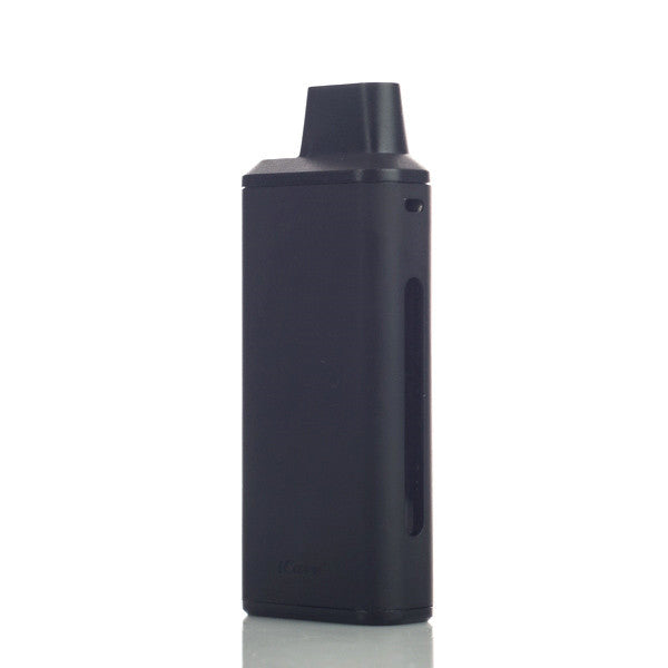 Eleaf iCare All In One Kit 15W 650mAh