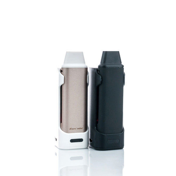 Eleaf iCare Mini PCC Charger 2300mAh
