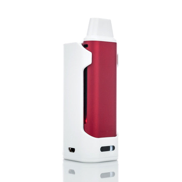 Eleaf iCare Mini with PCC Kit 15W 2300mAh