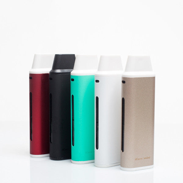Eleaf iCare Mini without PCC Kit 15W 320mAh