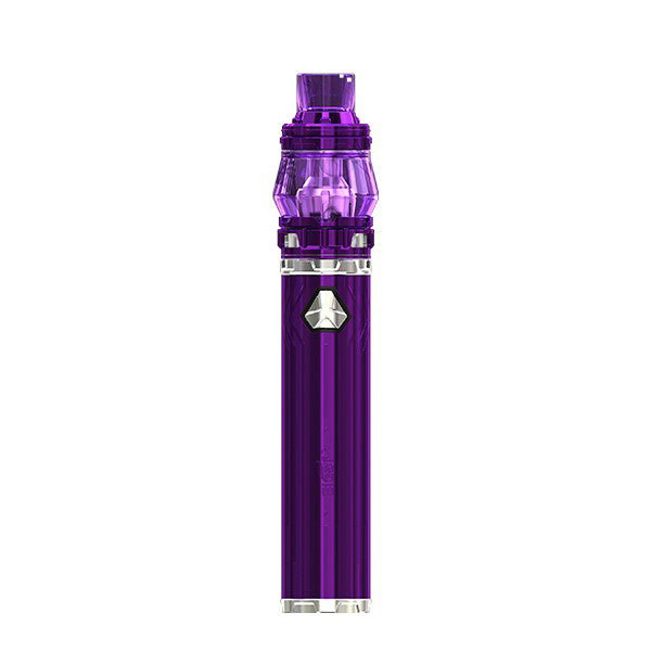 Eleaf iJust 21700 Starter Kit with ELLO Duro